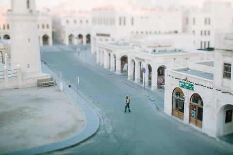 Jonas_Seaman_WilliamsFamilyDoha_1003