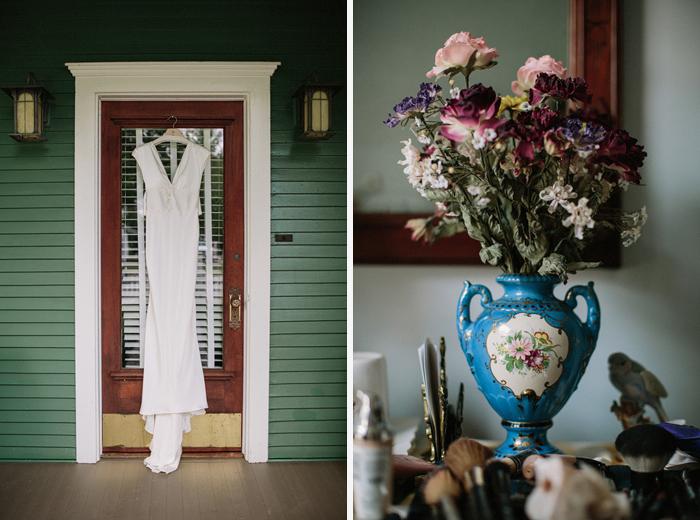 Samantha jordan get wed americanvirus jonas seaman Usa bridal elizabethtown ky