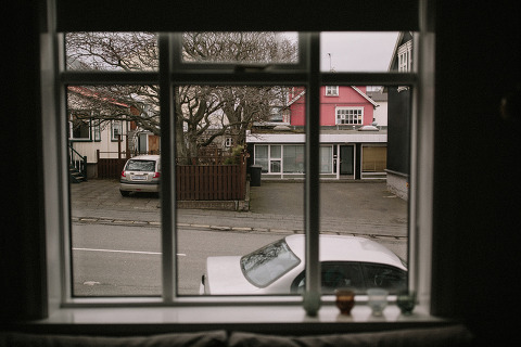 Jonas_Seaman_Americanvirus_Iceland_1005