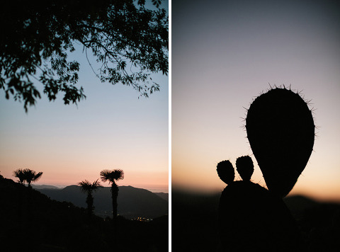 Pala, California Wedding Photographer, Jonas Seaman.
